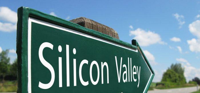 siliconvalley2